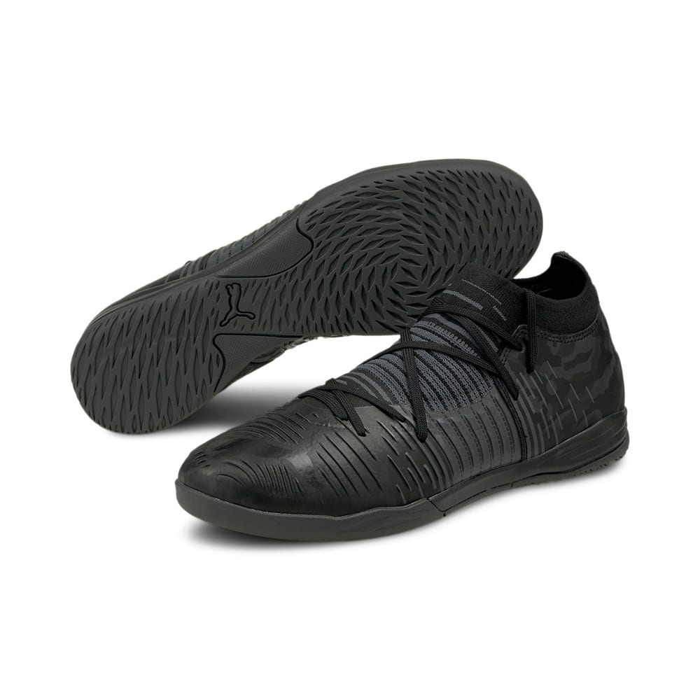 Изображение Puma Бутсы FUTURE Z 3.1 IT Men's Football Boots #2