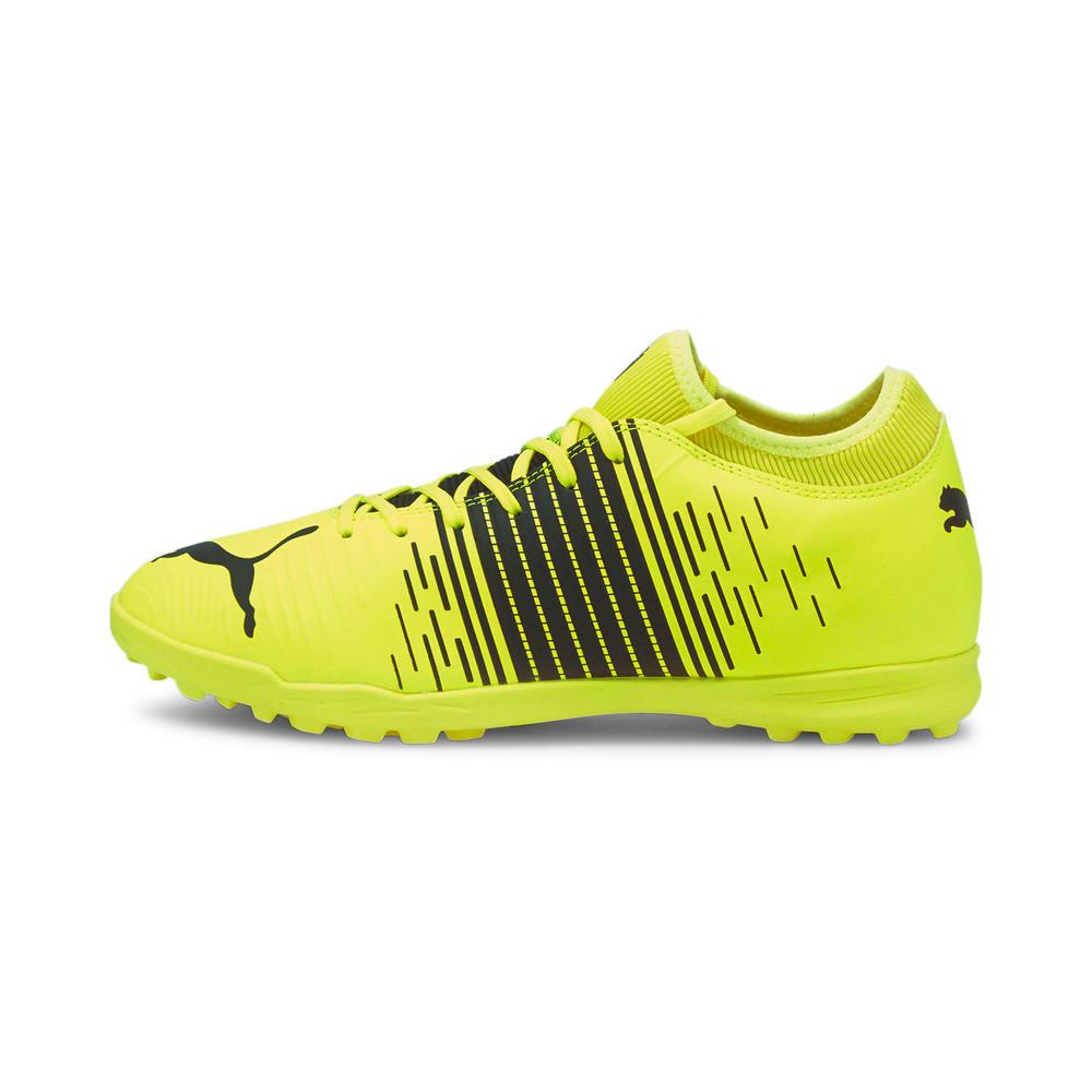 Изображение Puma Бутсы FUTURE Z 4.1 TT Men's Football Boots #1