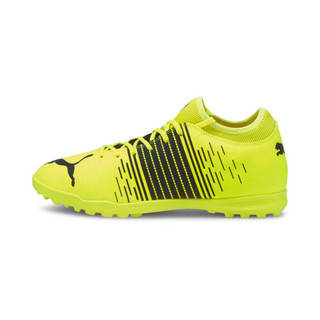 Изображение Puma Бутсы FUTURE Z 4.1 TT Men's Football Boots