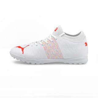 Imagen PUMA Zapatos de fútbol para hombre FUTURE Z 4.1 TT
