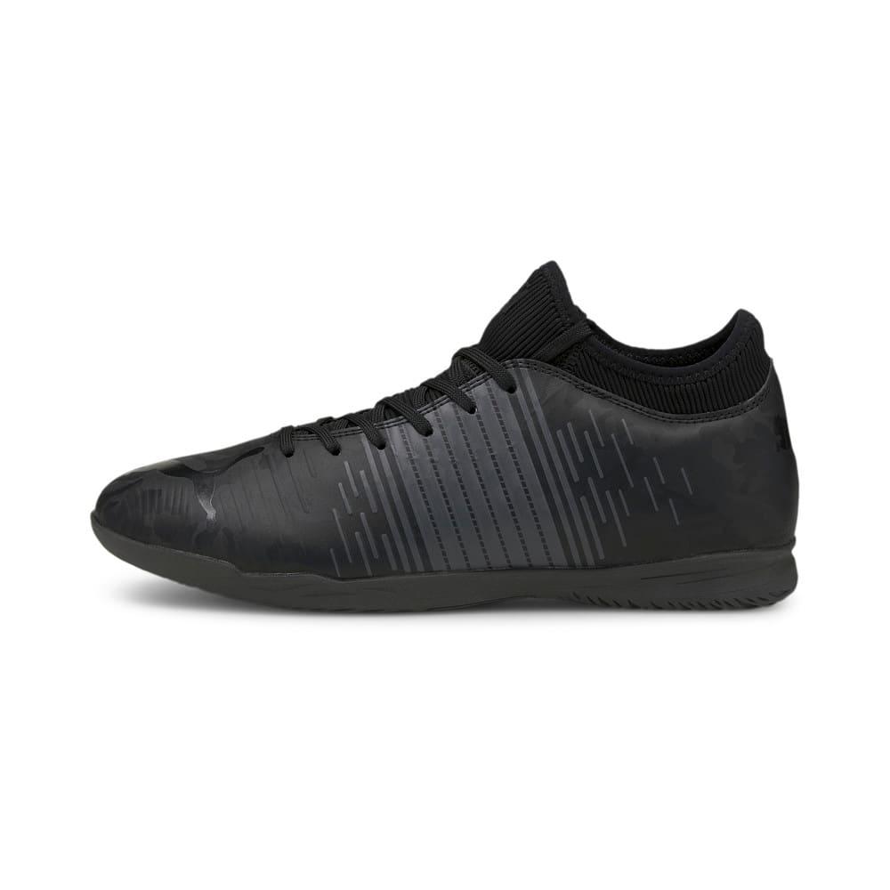 Изображение Puma Бутсы FUTURE Z 4.1 IT Men's Football Boots #1