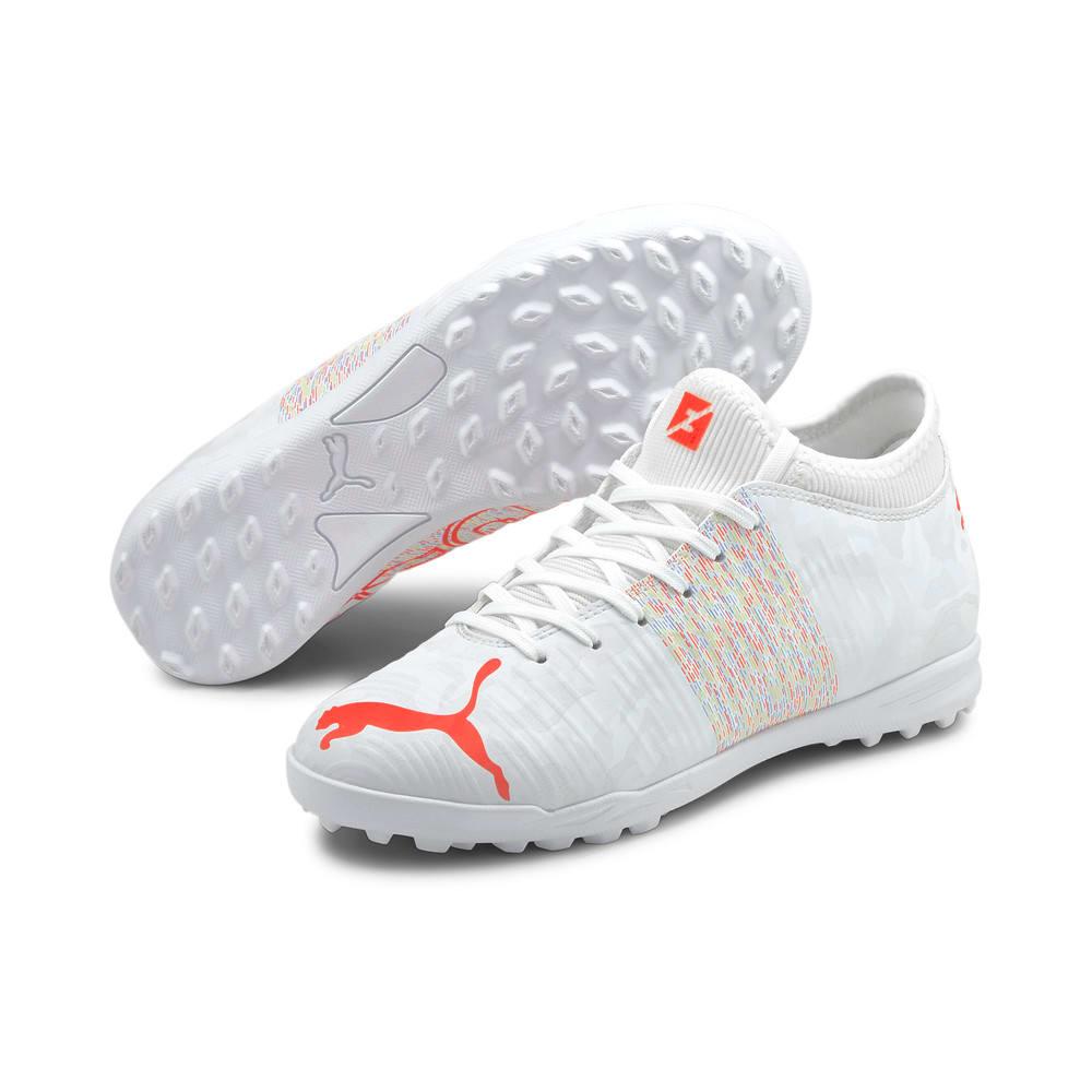 Imagen PUMA Zapatos de fútbol juveniles FUTURE Z 4.1 TT #2