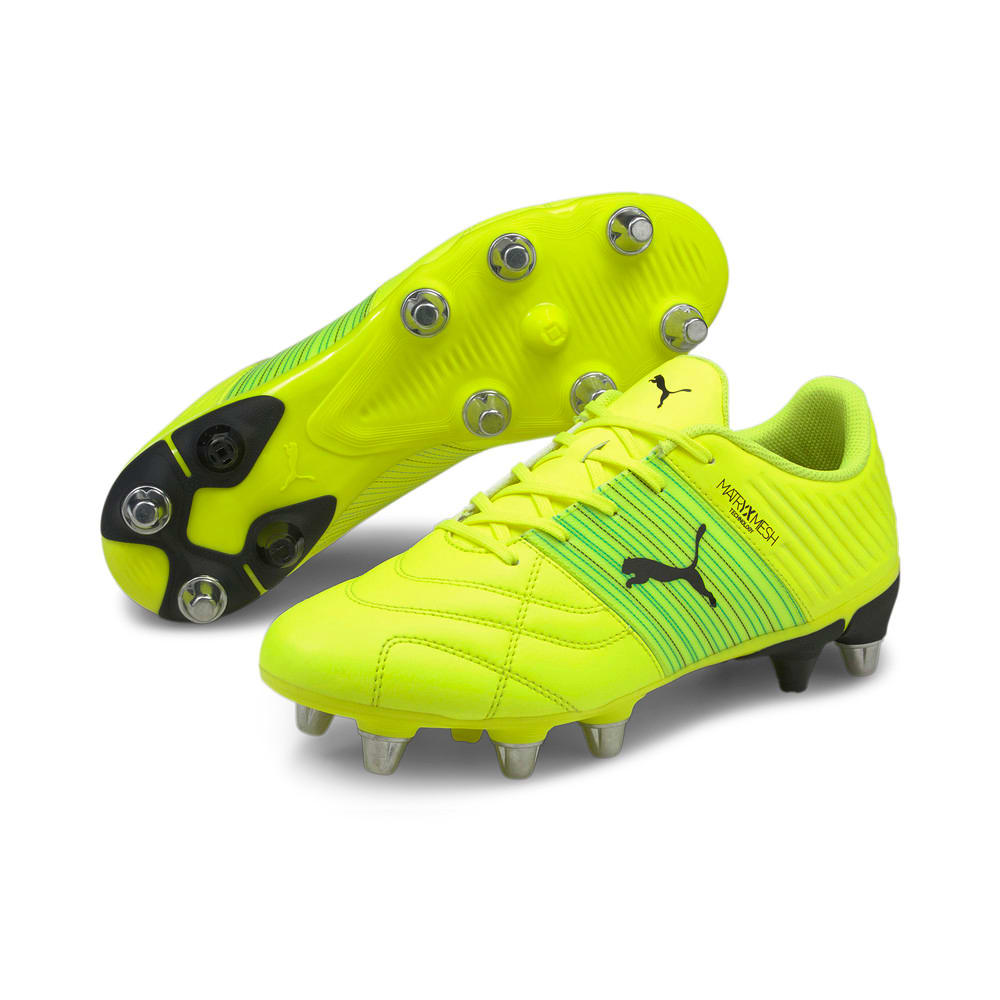 Image Puma Avant 2.1 Men's Rugby Boots #2