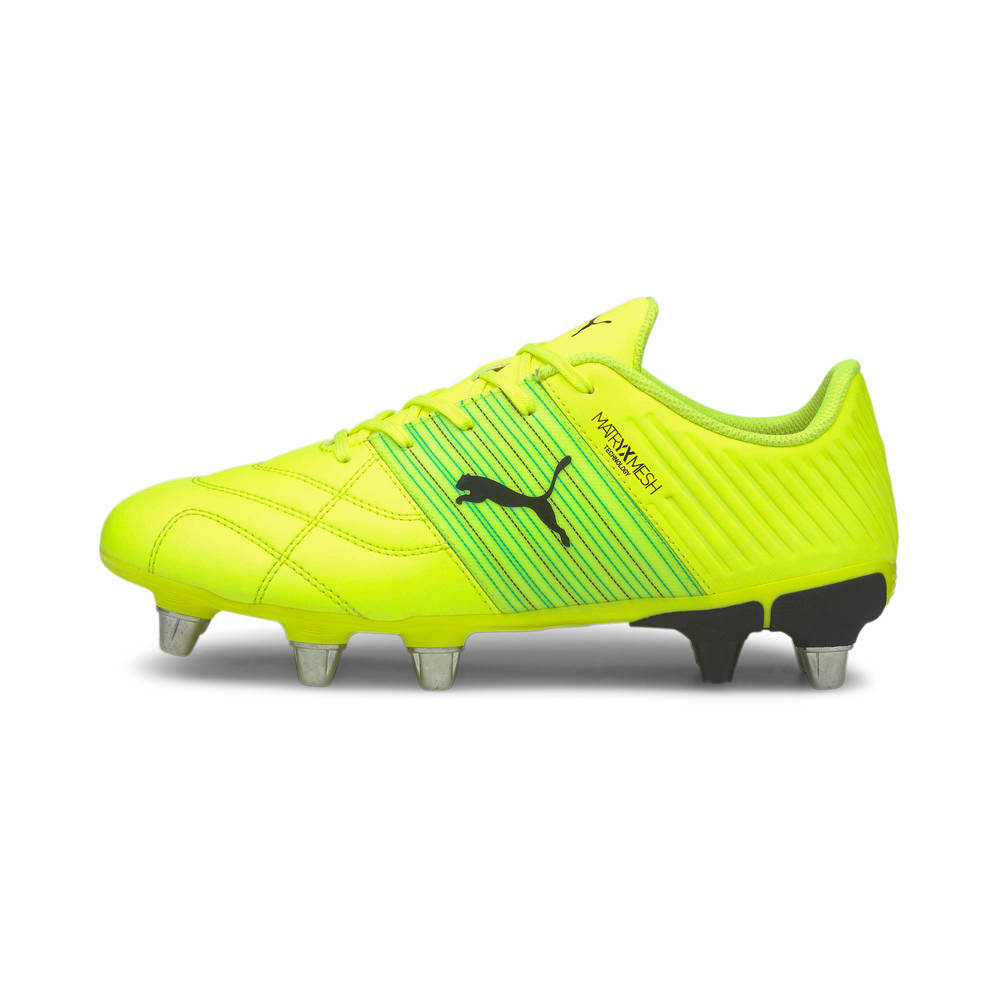 Image Puma Avant 2.1 Men's Rugby Boots #1