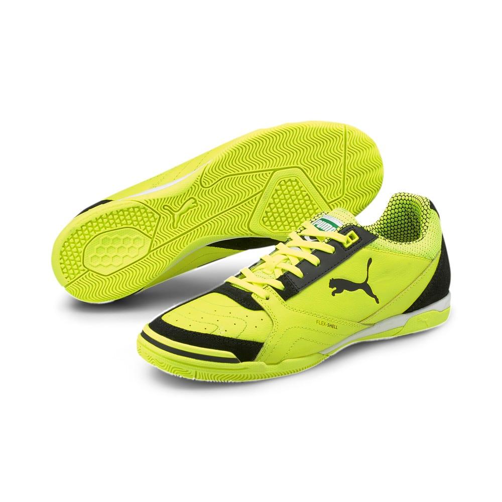 Изображение Puma Бутсы Ibero Futsal Boots #2