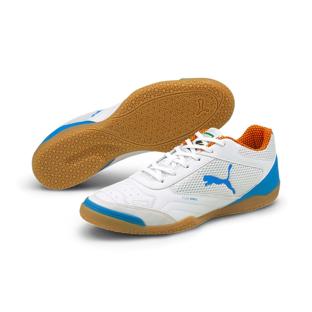 Изображение Puma Бутсы Pressing Futsal Boots #2