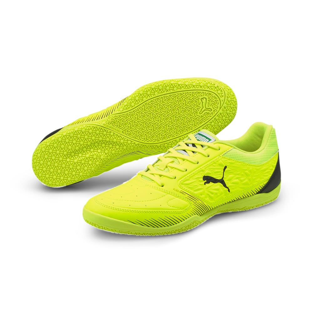 Изображение Puma Бутсы Truco Futsal Shoes #2