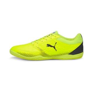 Изображение Puma Бутсы Truco Futsal Shoes