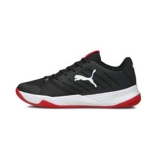 Изображение Puma Кроссовки Accelerate Pro Handball Shoes