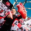 Изображение Puma Бутсы ULTRA 1.3 FG/AG Football Boots #9