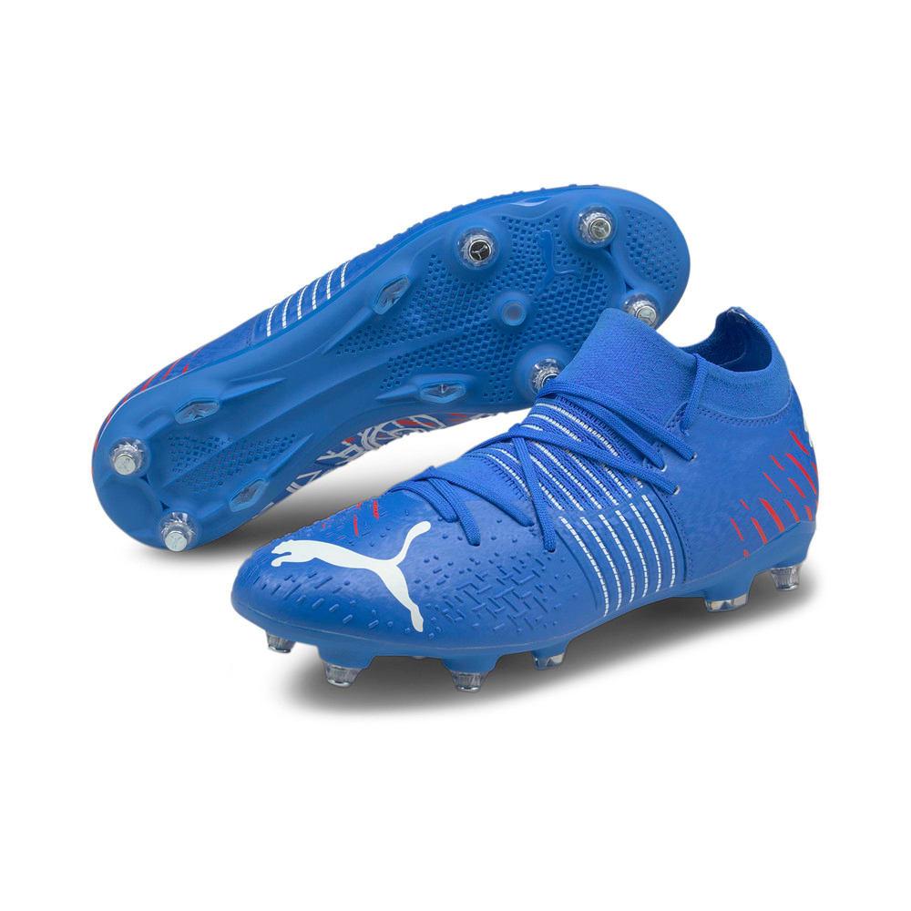 Image Puma Future Z 3.2 MxSG Men's Football Boots #2