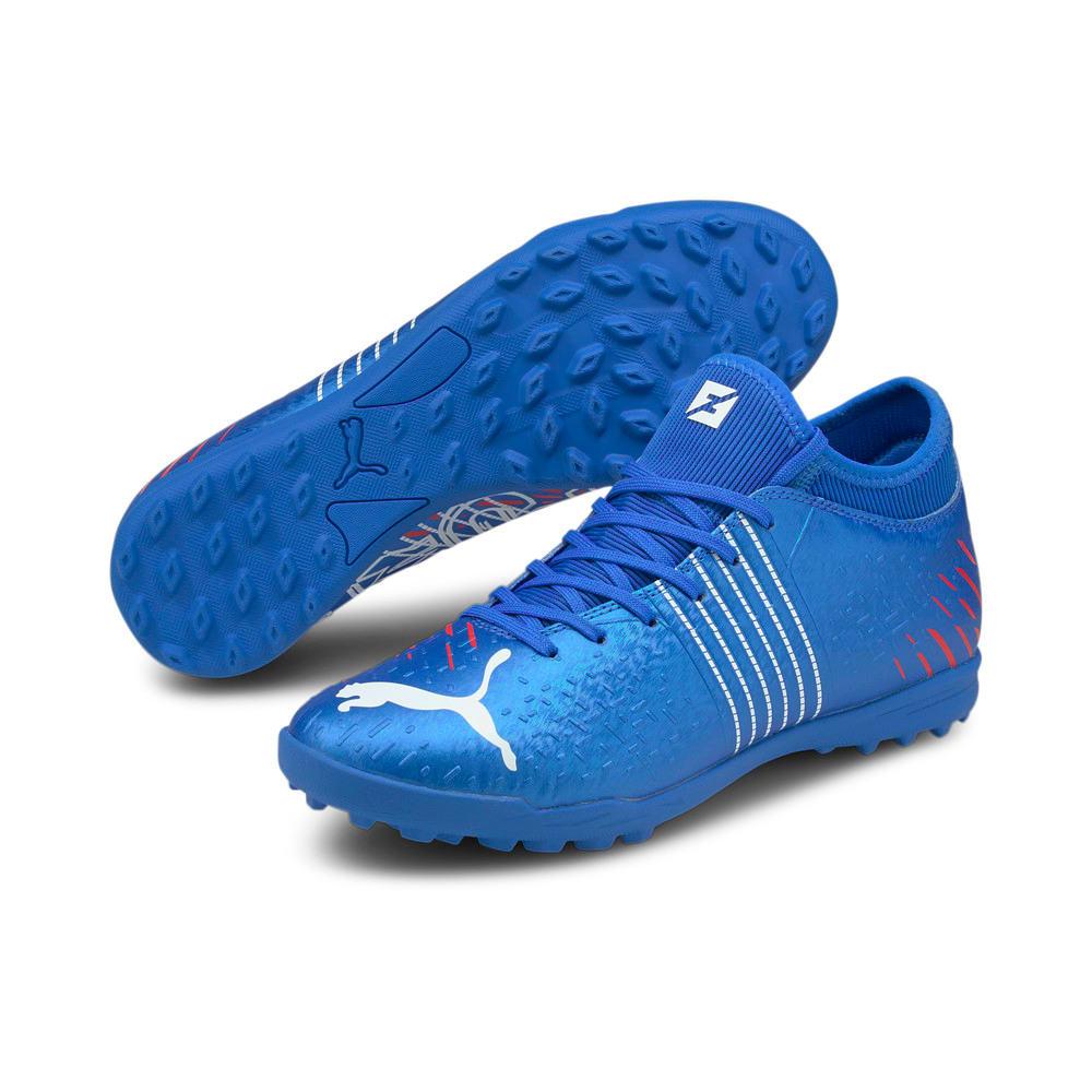 Изображение Puma Бутсы Future Z 4.2 TT Men's Football Boots #2