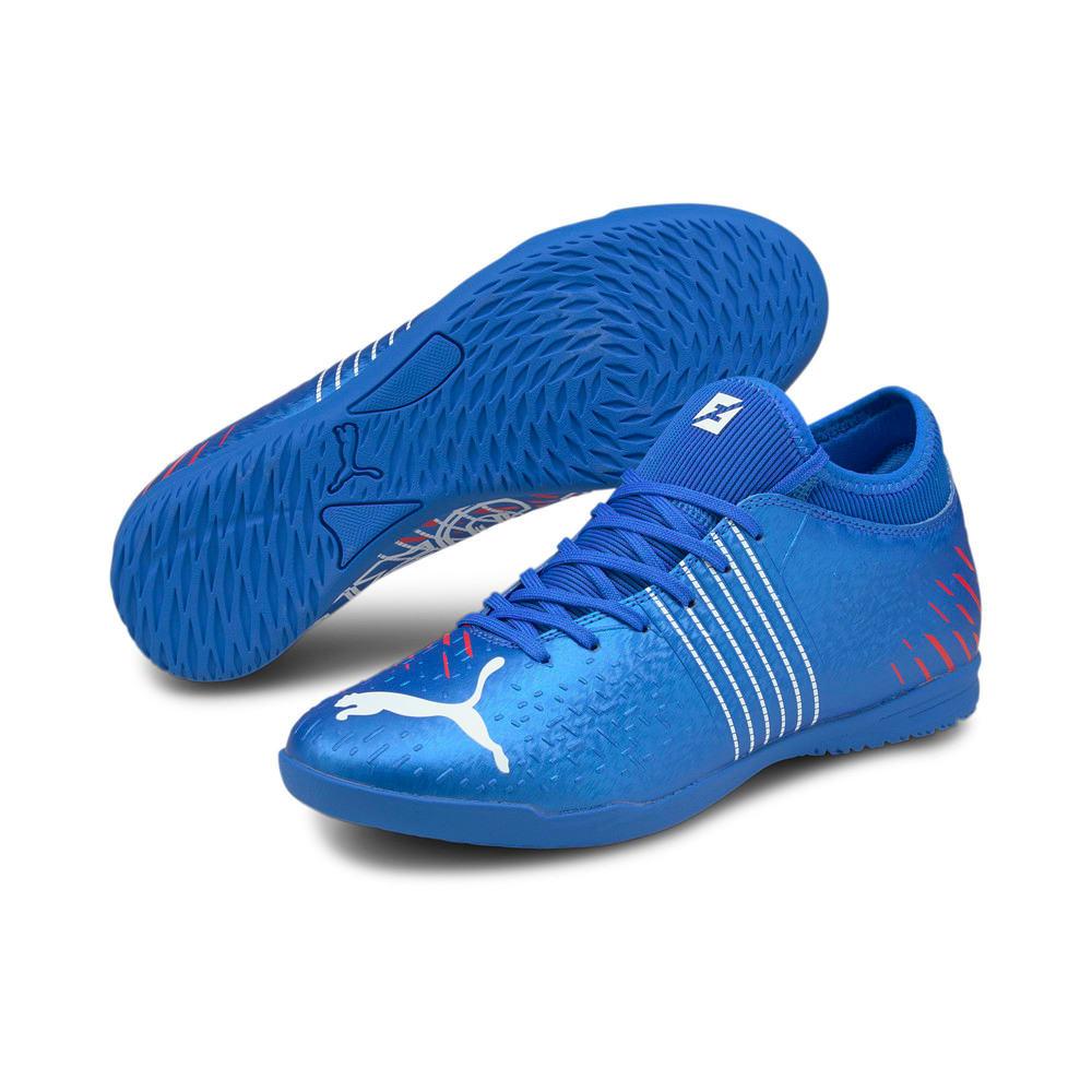 Изображение Puma Бутсы Future Z 4.2 IT Men's Football Boots #2