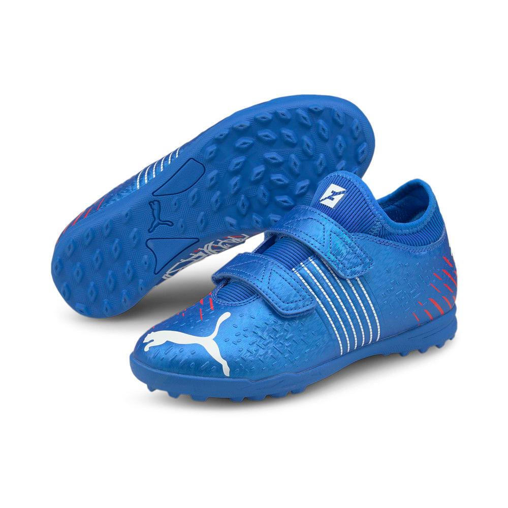 Image Puma Future Z 4.2 TT Youth Football Boots #2