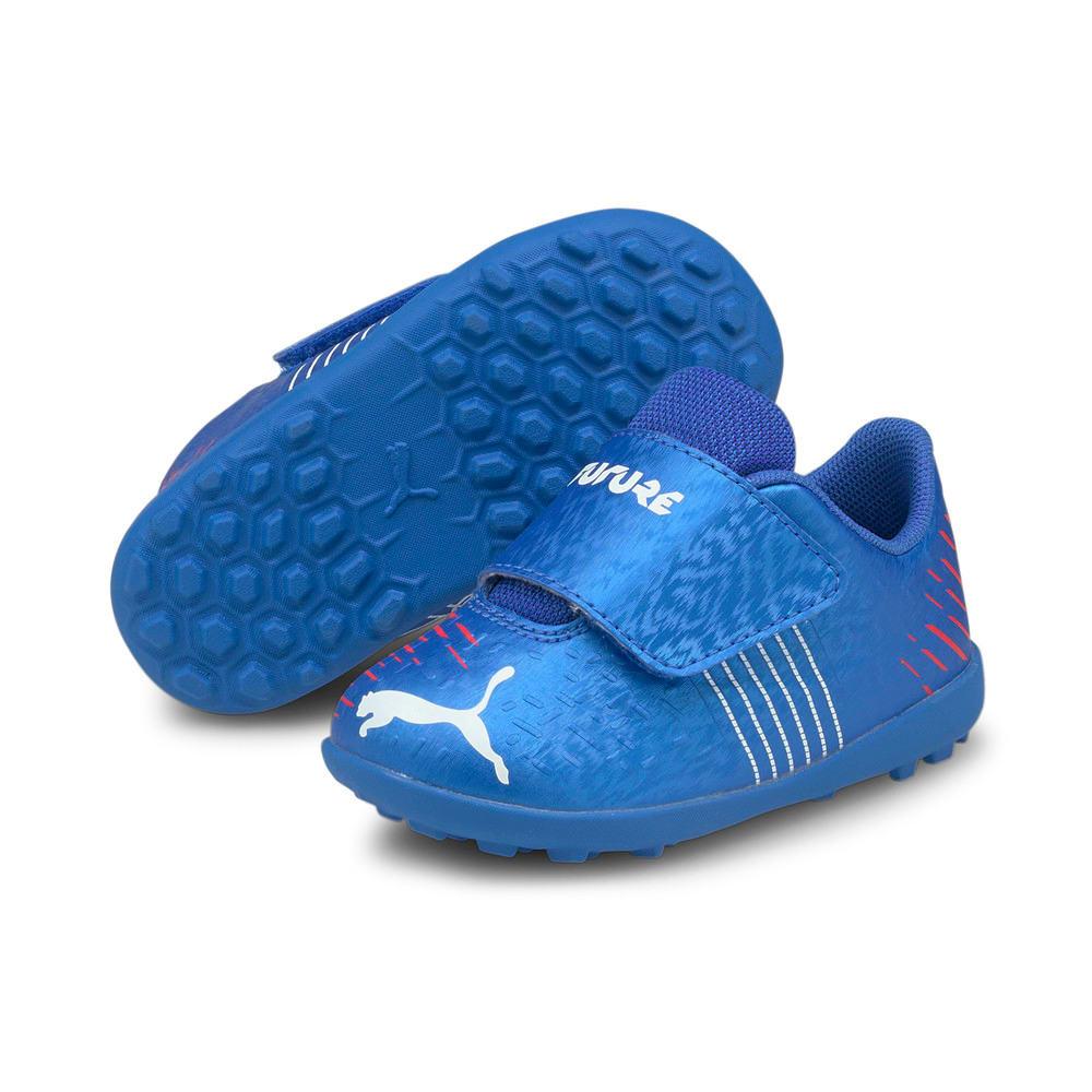 Imagen PUMA Zapatos de fútbol para bebés Future Z 4.2 TT #2