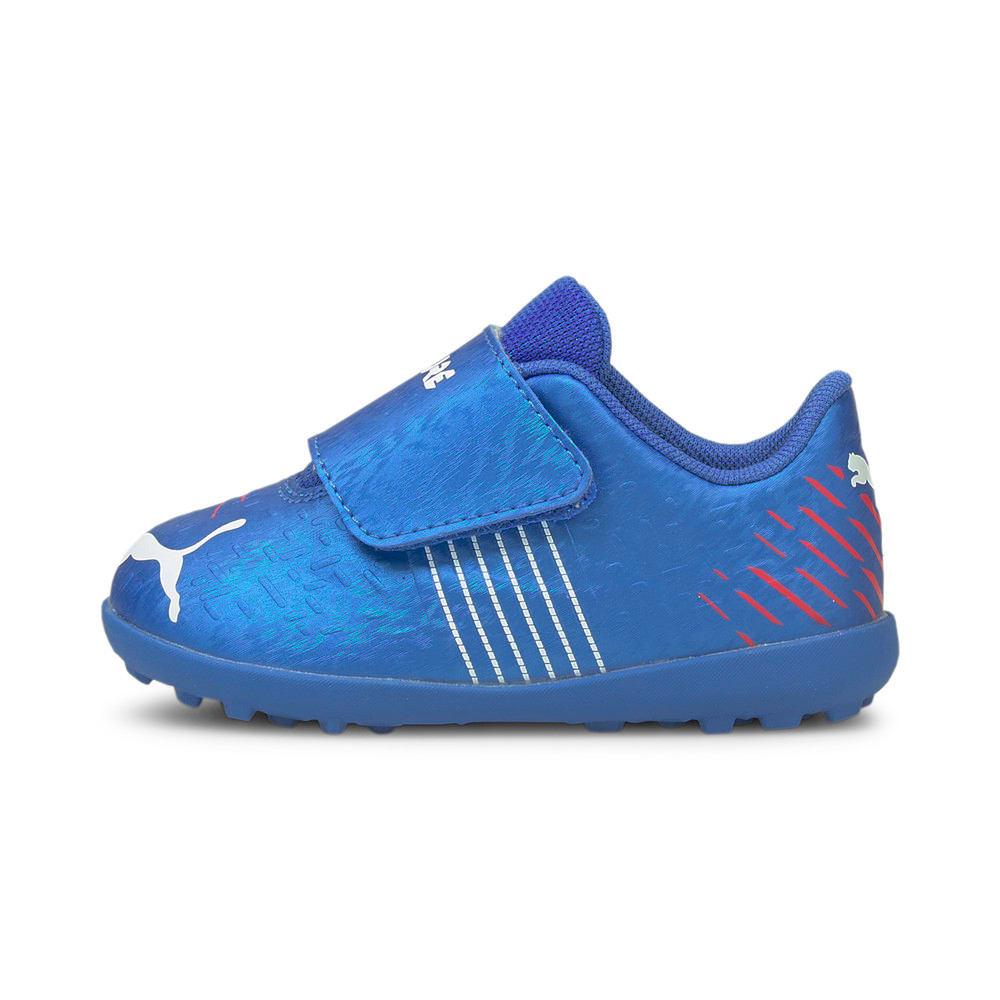 Imagen PUMA Zapatos de fútbol para bebés Future Z 4.2 TT #1