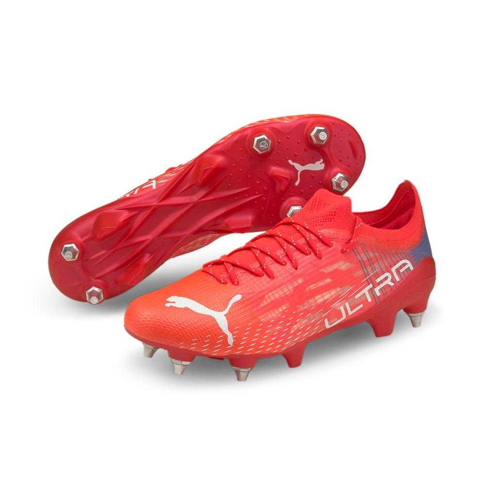 Изображение Puma Бутсы ULTRA 1.3 MxSG Football Boots #2