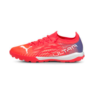 Изображение Puma Бутсы ULTRA 1.3 PRO CAGE Men's Football Boots