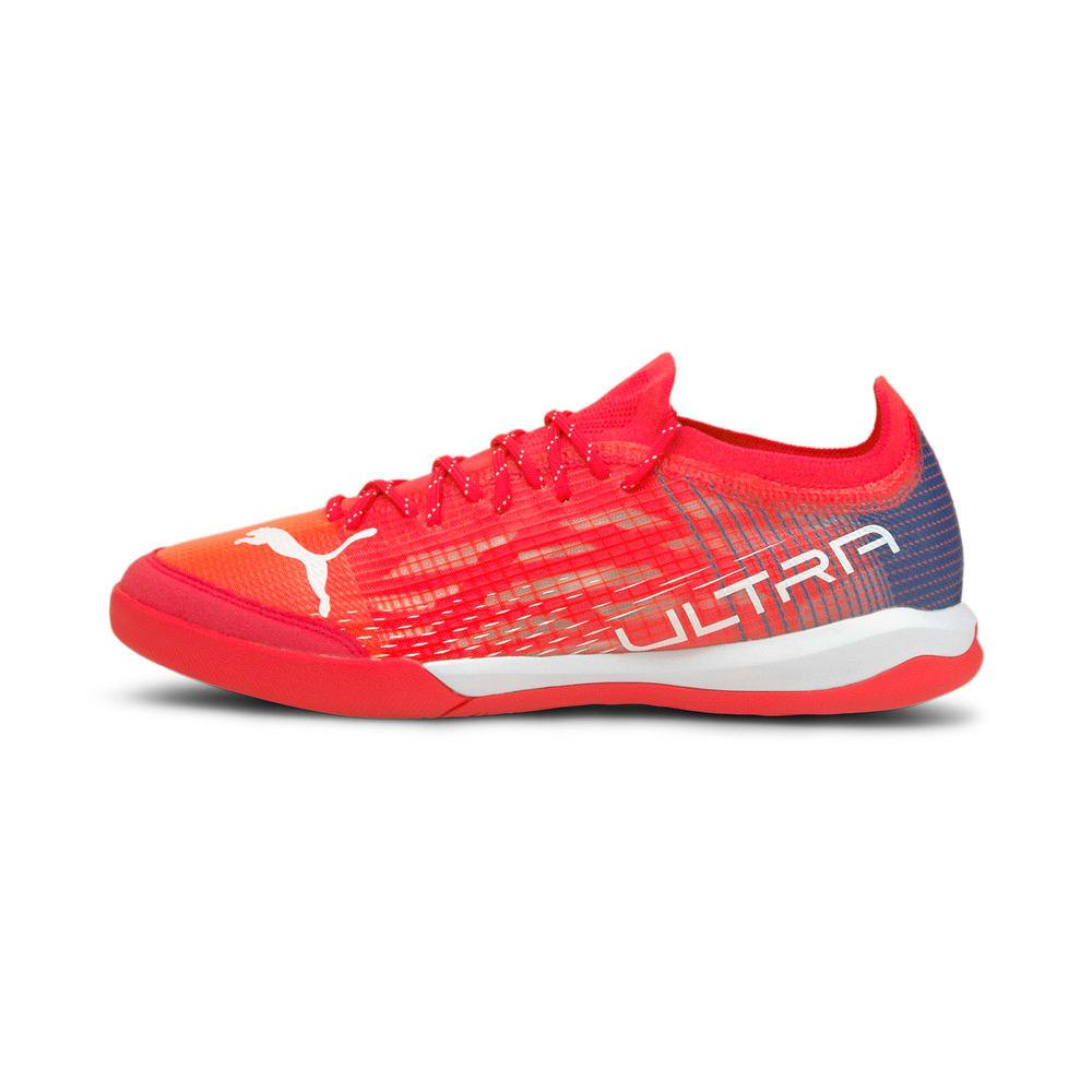 Изображение Puma Бутсы ULTRA 1.3 Pro Court Men's Football Boots #1