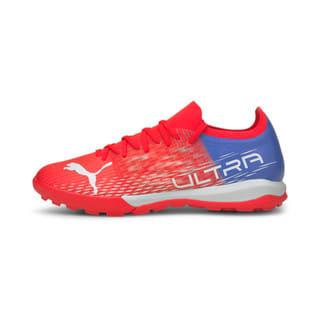 Изображение Puma Бутсы ULTRA 3.3 TT Men's Football Boots