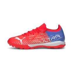 Бутси ULTRA 3.3 TT Men's Football Boots