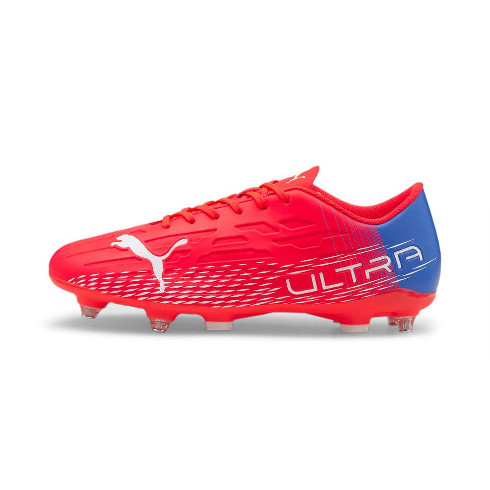 Image Puma ULTRA 4.2 MxSG Men's Football Boots #1