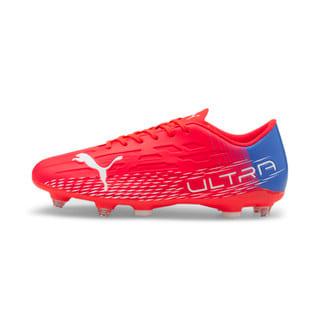 Image Puma ULTRA 4.2 MxSG Men's Football Boots