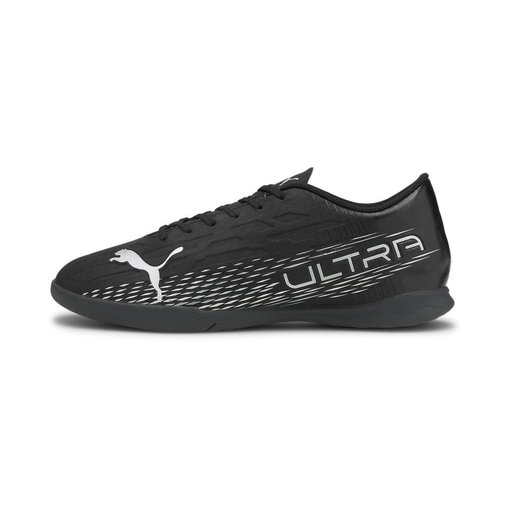 Изображение Puma Бутсы ULTRA 4.3 IT Men's Football Boots #1
