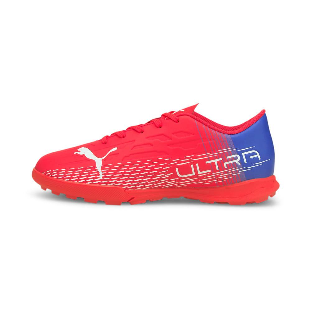Imagen PUMA Zapatos de fútbol juveniles ULTRA 4.3 TT #1