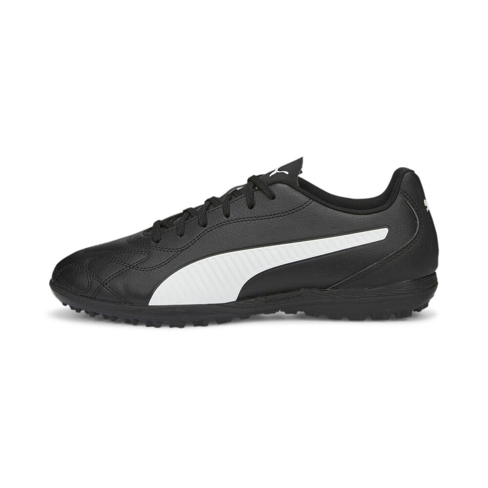 Изображение Puma Бутсы Monarch II TT Men's Football Boots #2