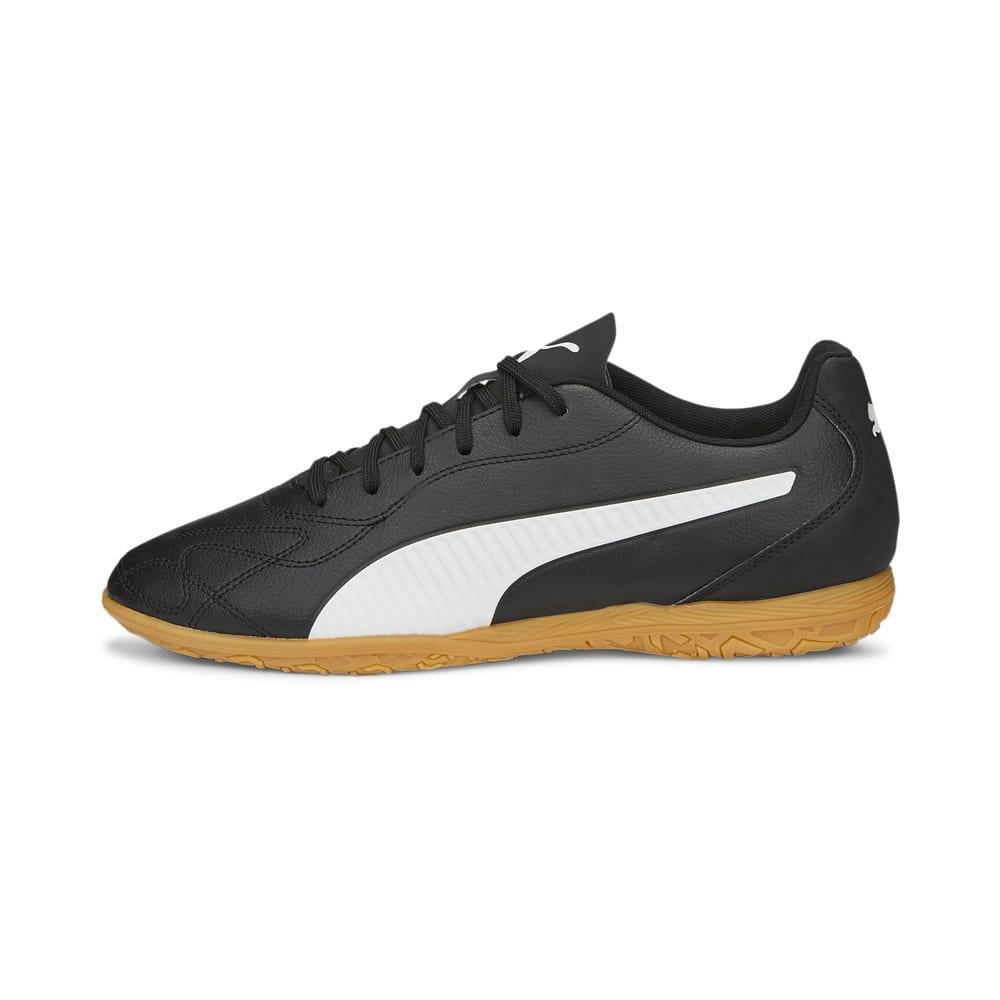 Изображение Puma Бутсы Monarch II IT Men's Football Boots #2