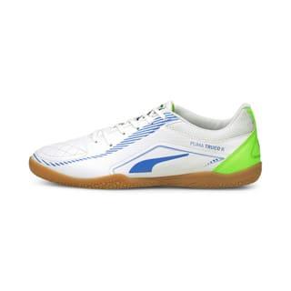 Изображение Puma Кроссовки TRUCO II Futsal Boots
