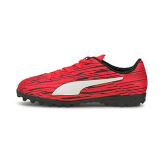 Изображение Puma Детские бутсы Rapido III TT Youth Football Boots