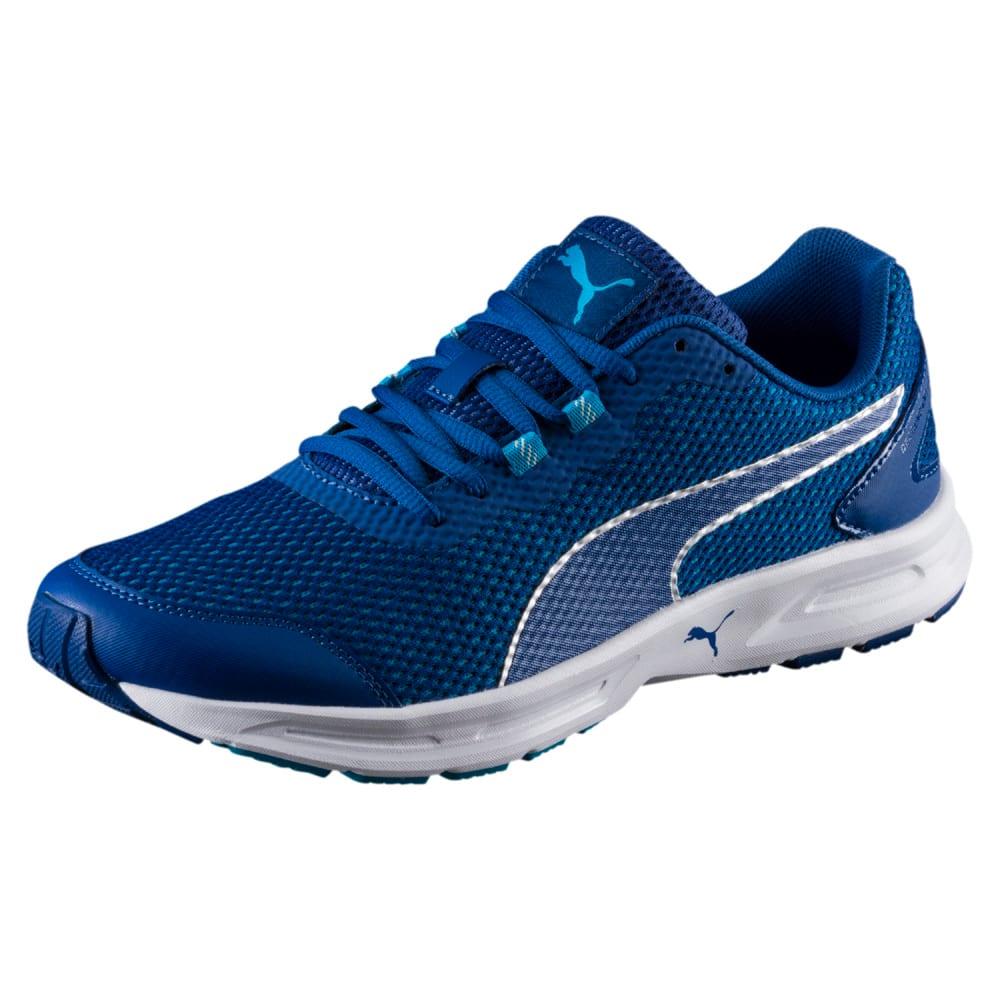 Görüntü Puma Descendant Erkek Koşu Ayakkabısı #1