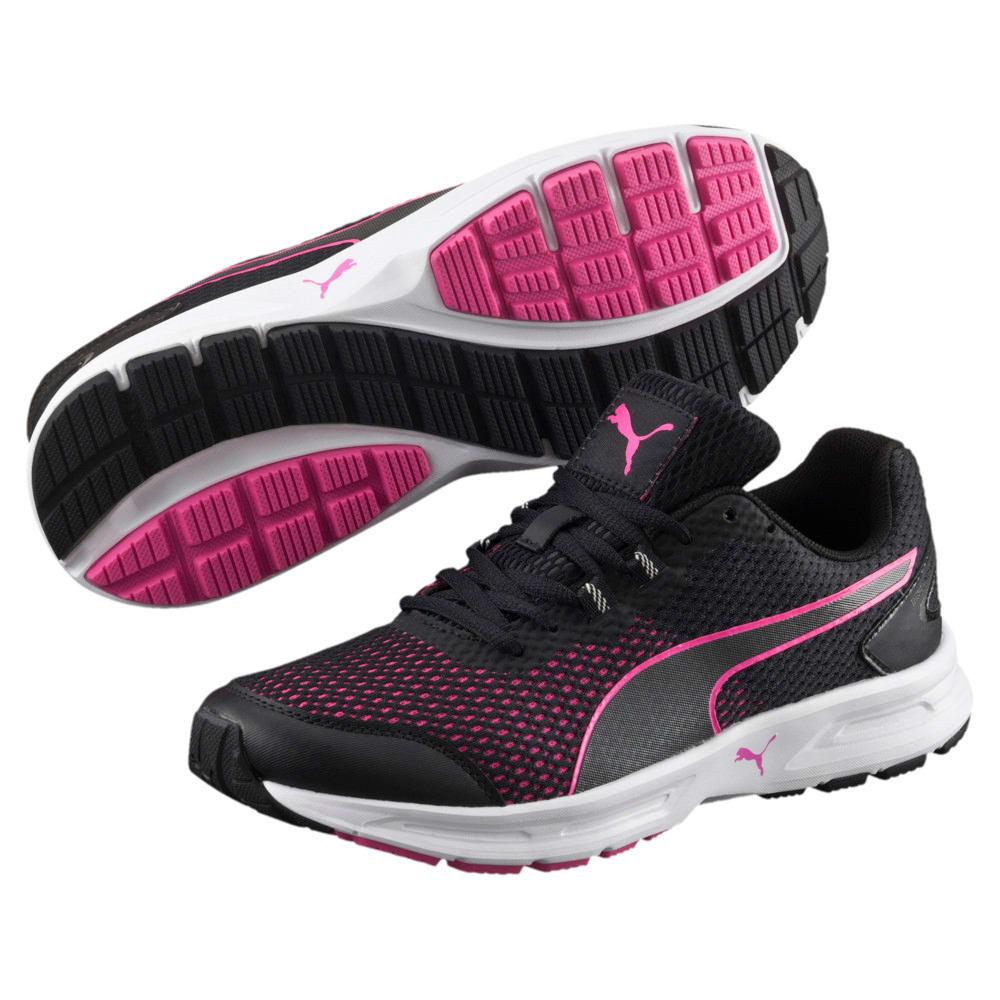 Görüntü Puma Descendant Kadın Koşu Ayakkabısı #2
