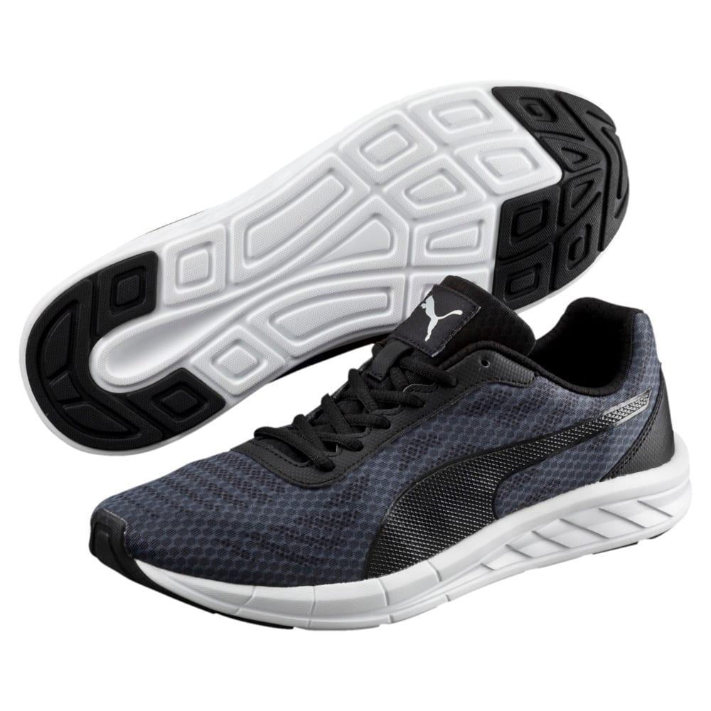 Görüntü Puma Meteor Erkek Koşu Ayakkabısı #2