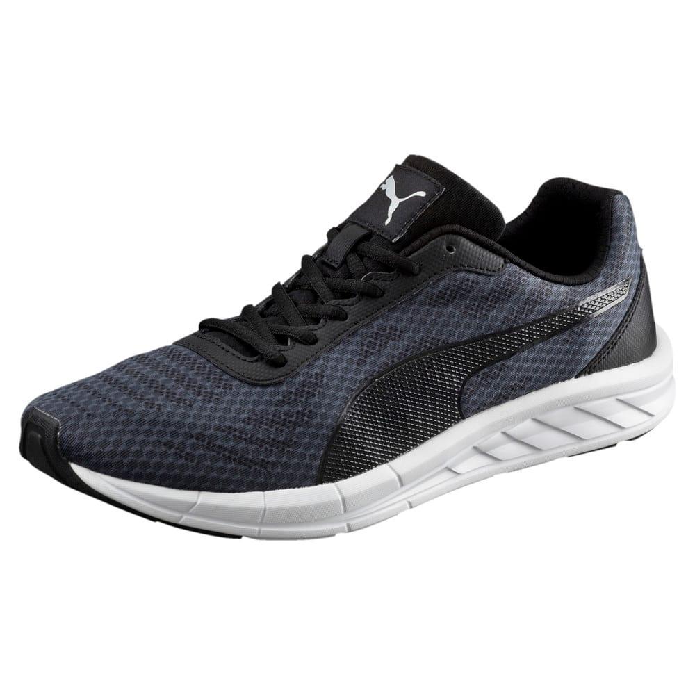 Görüntü Puma Meteor Erkek Koşu Ayakkabısı #1