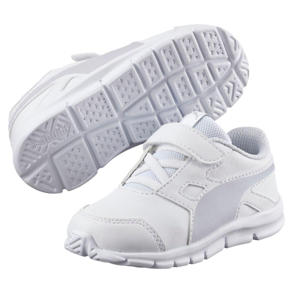 Görüntü Puma Flexracer SL V Bebek Sneaker #2