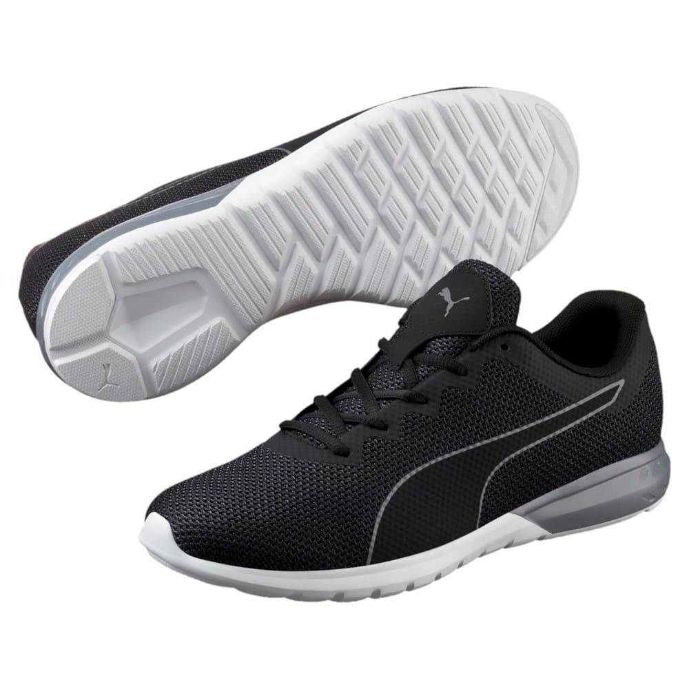 Görüntü Puma VIGOR Erkek Koşu Ayakkabısı #2