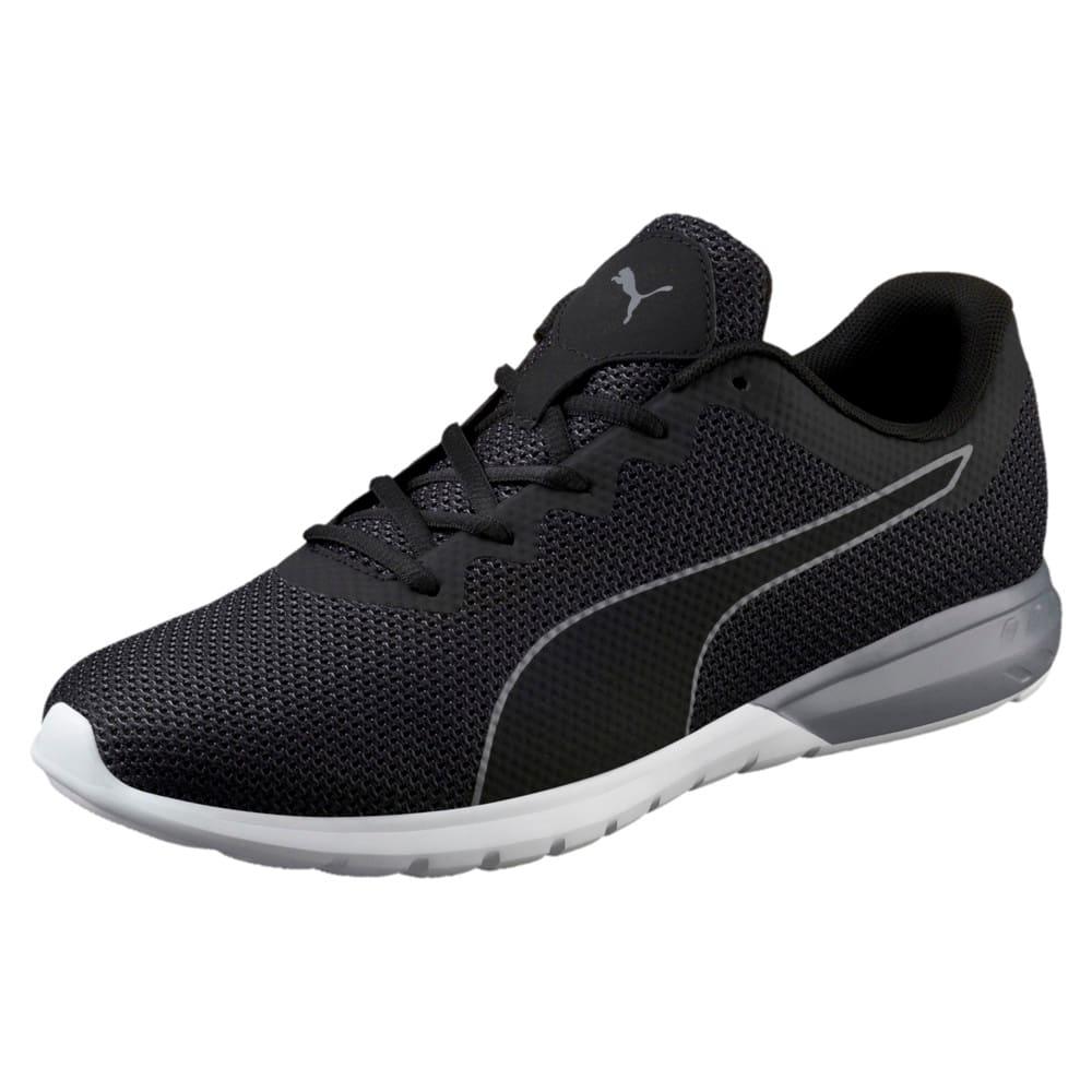 Görüntü Puma VIGOR Erkek Koşu Ayakkabısı #1