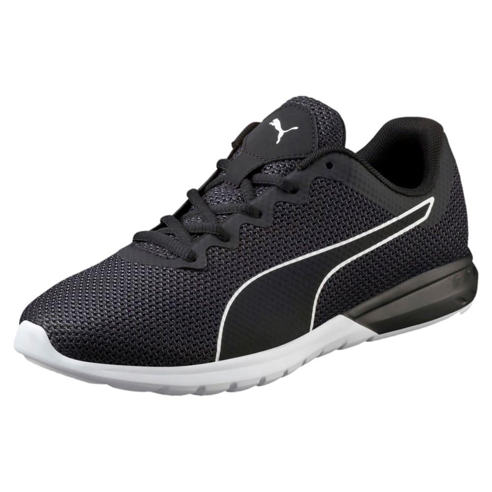Görüntü Puma VIGOR Kadın Koşu Ayakkabısı #1