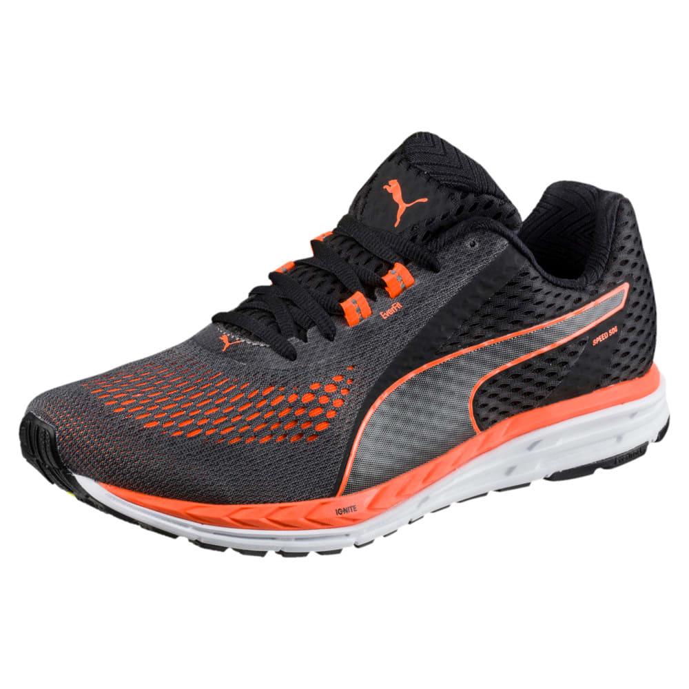 Görüntü Puma Speed 500 IGNITE 2 Erkek Koşu Ayakkabısı #1