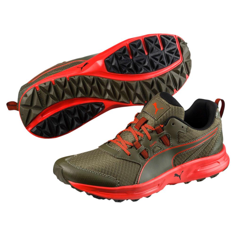 Görüntü Puma ESSENTIAL TRAIL Erkek Koşu Ayakkabısı #2