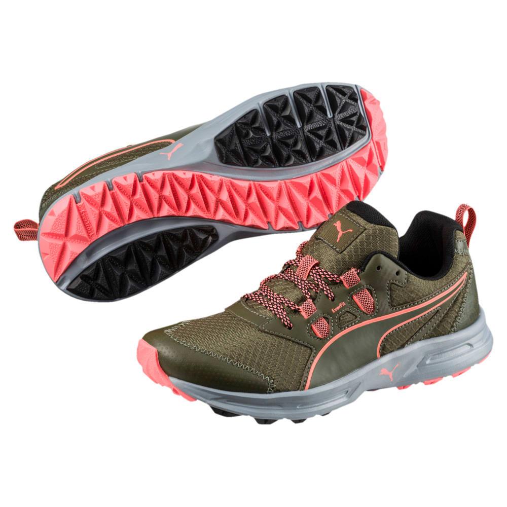 Görüntü Puma ESSENTIAL TRAIL Kadın Koşu Ayakkabısı #2