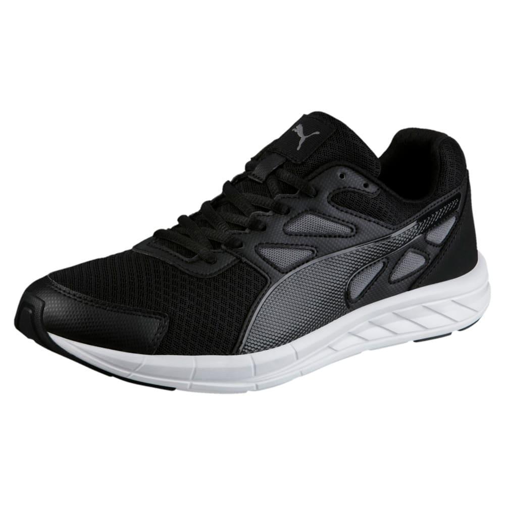 Görüntü Puma DRIVER 2 Erkek Koşu Ayakkabısı #1
