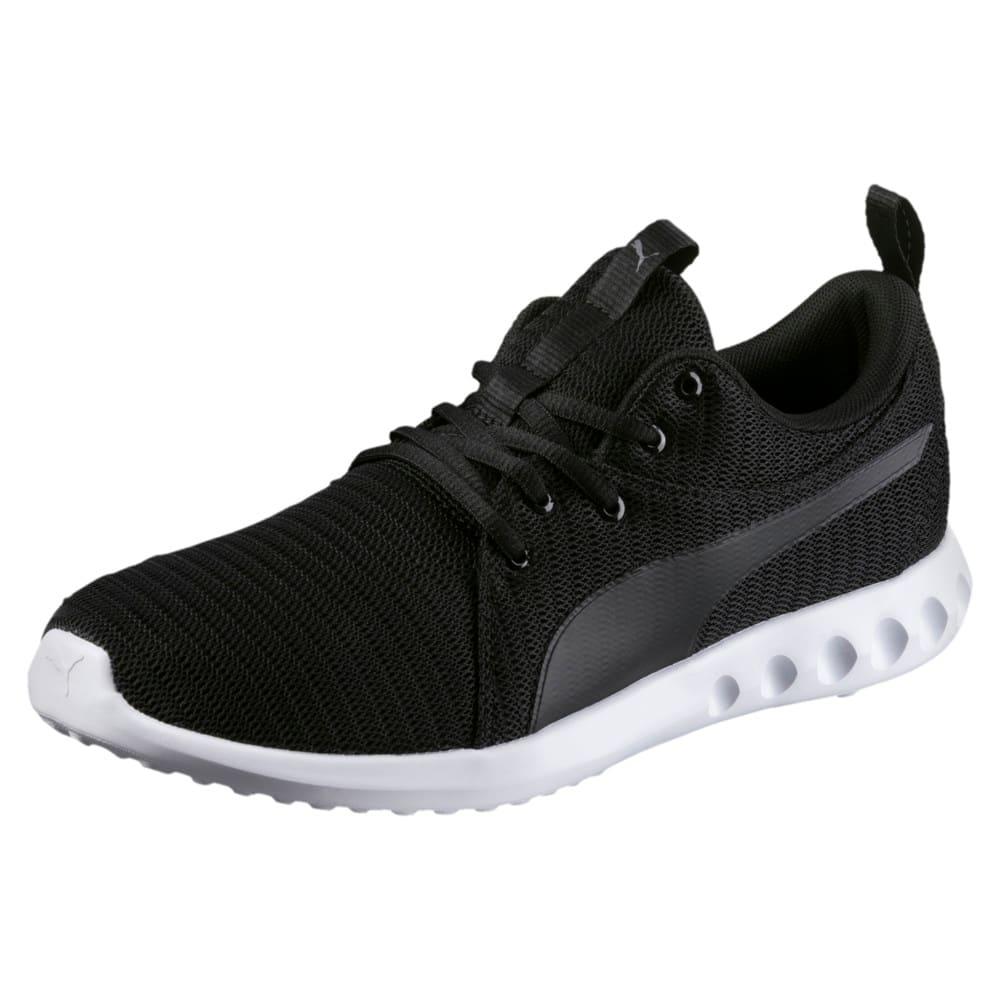 Görüntü Puma Carson 2 Erkek Koşu Ayakkabısı #1