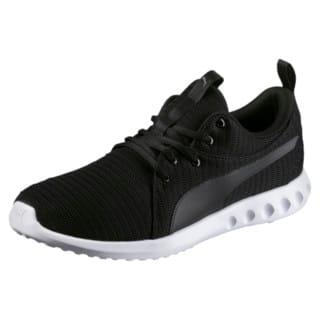 Görüntü Puma Carson 2 Erkek Koşu Ayakkabısı