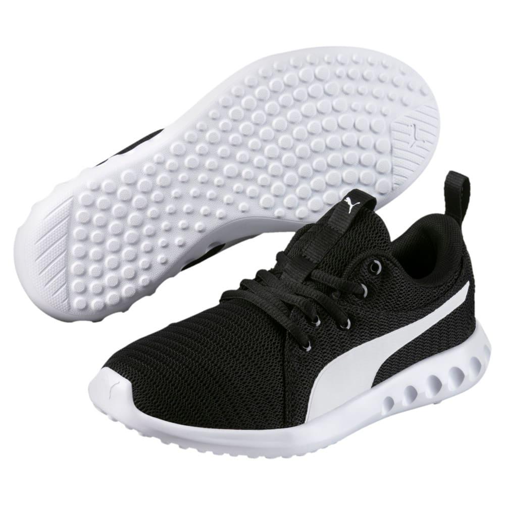 Imagen PUMA Zapatillas para niños Carson 2 #2