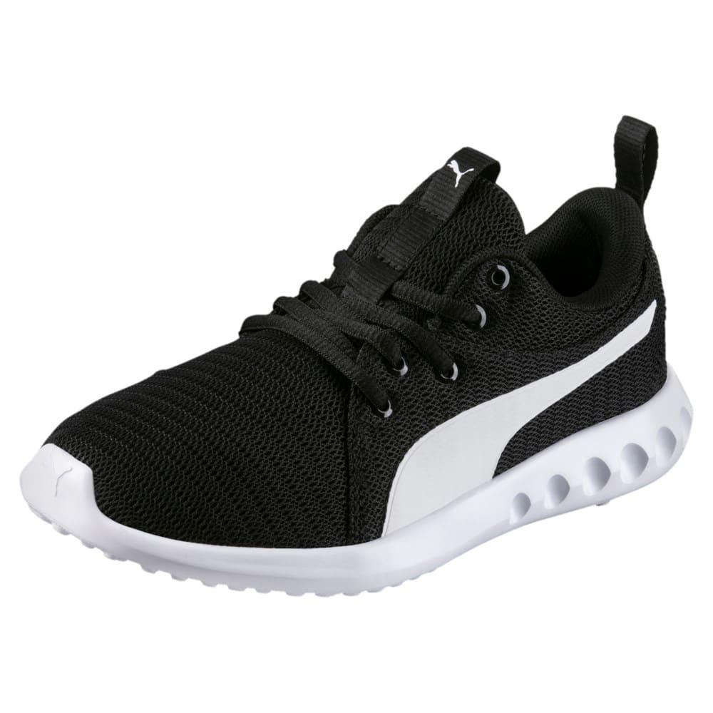 Imagen PUMA Zapatillas para niños Carson 2 #1