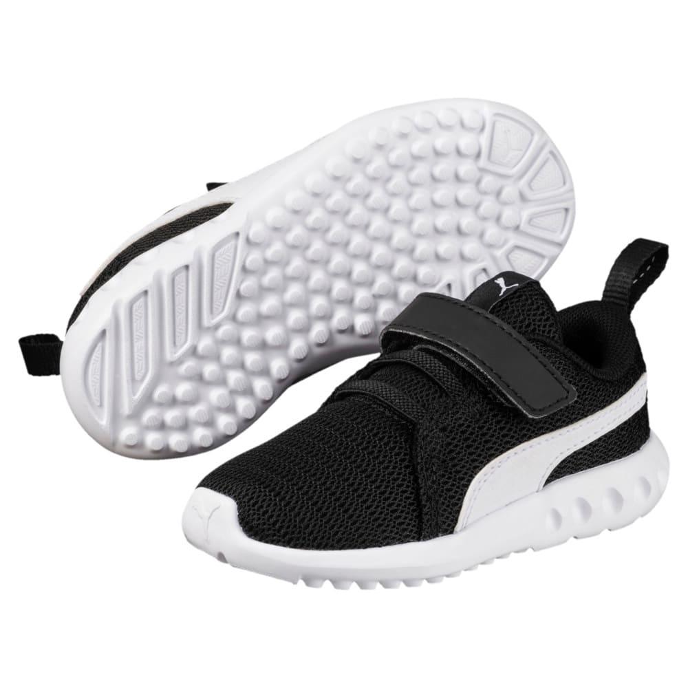 Imagen PUMA Zapatillas para bebés Carson 2 V #2
